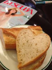 MIKA 公式ブログ/ハート 画像1