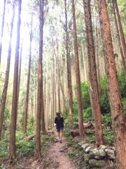 MIKA 公式ブログ/不動滝 画像1