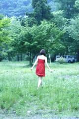 愛内里菜 公式ブログ/『STORY / SUMMER LIGHT』PV撮影秘話 画像1