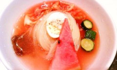 愛内里菜 公式ブログ/麺麺麺!! 画像1