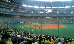愛内里菜 公式ブログ/野球のルール 画像1