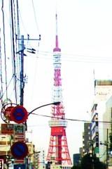愛内里菜 公式ブログ/プロモーション in Tokyo★ 画像1