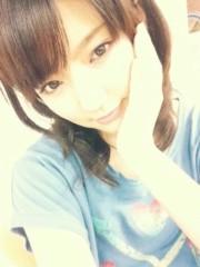 真野恵里菜 公式ブログ/もくようび 画像1