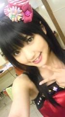 真野恵里菜 公式ブログ/まのすぱい 画像1
