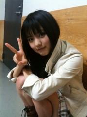 真野恵里菜 公式ブログ/ららぽーととよす 画像1