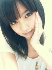 真野恵里菜 公式ブログ/いまのじぶん 画像1