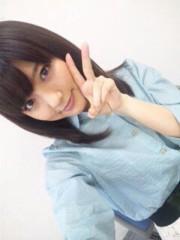 真野恵里菜 公式ブログ/しずおか 画像1