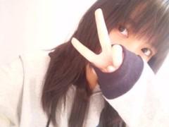 真野恵里菜 公式ブログ/さっかー 画像1