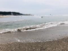 原日出子 公式ブログ/午後の遠足 画像1