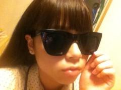 國嶋絢香 公式ブログ/報告!短期留学に行きます! 画像2