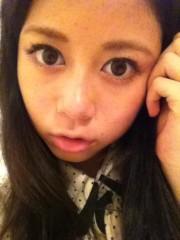 國嶋絢香 公式ブログ/嬉しいお知らせモデル 画像1