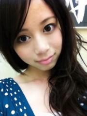 國嶋絢香 公式ブログ/お留守番できるかな 画像2