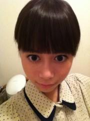 國嶋絢香 公式ブログ/ベリショの正体は?? 画像3