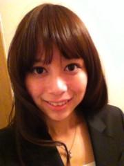 國嶋絢香 公式ブログ/家に帰れっかな!? 画像2