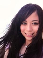 國嶋絢香 公式ブログ/I'm home 画像3