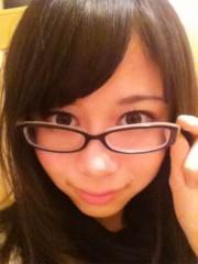 國嶋絢香 公式ブログ/アメフトは素敵です 画像3