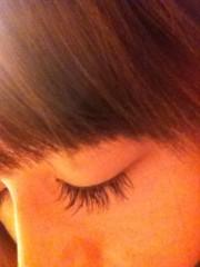 國嶋絢香 公式ブログ/わっかるかな素の私。 画像2