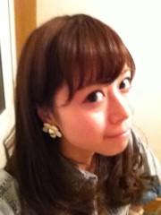 國嶋絢香 公式ブログ/てへぴろ〜ん^ω^ 画像2