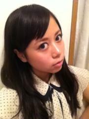 國嶋絢香 公式ブログ/関西コレクションに行ったよ 画像2