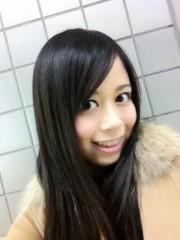 國嶋絢香 公式ブログ/國嶋!Youtubeに!! 画像2