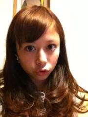 國嶋絢香 公式ブログ/らんらるー♪♪ 画像2