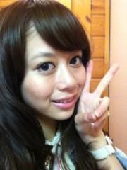 國嶋絢香 公式ブログ/おはようございます 画像1