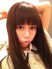 國嶋絢香 公式ブログ/ベリショの正体は?? 画像1