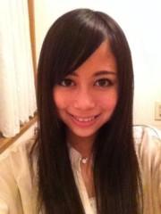 國嶋絢香 公式ブログ/睡魔に襲われてるなうzZZ 画像1