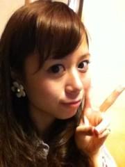 國嶋絢香 公式ブログ/らんらるー♪♪ 画像1