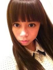 國嶋絢香 公式ブログ/ベリショの正体は?? 画像2