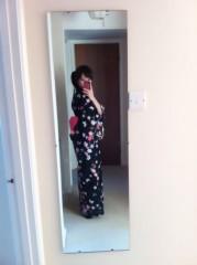 國嶋絢香 公式ブログ/イギリス、ときどき頭痛。 画像1