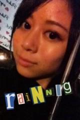 國嶋絢香 公式ブログ/旅から帰還、國嶋です。 画像1
