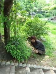 國嶋絢香 公式ブログ/2ヶ月後のコスプレ〜♪♪ 画像2
