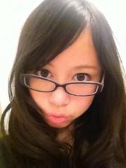 國嶋絢香 公式ブログ/お久しぶりです(*^o^*) 画像1
