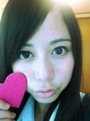 國嶋絢香 公式ブログ/18th my birthday 画像2