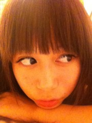 國嶋絢香 公式ブログ/わっかるかな素の私。 画像1