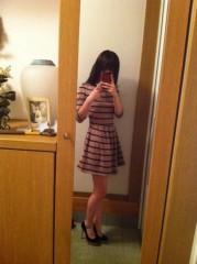 國嶋絢香 公式ブログ/報告!短期留学に行きます! 画像1