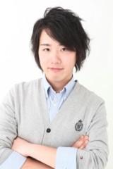 布施直道 公式ブログ/変わりました☆ 画像1
