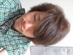布施直道 公式ブログ/ただいま☆ 画像2