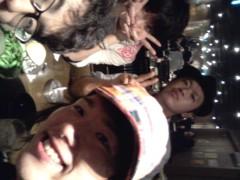布施直道 公式ブログ/夜です☆ 画像1