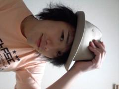 布施直道 公式ブログ/感謝っす☆ 画像1