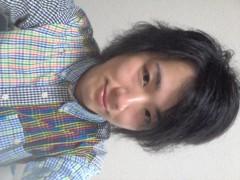 布施直道 公式ブログ/そして旅が始まる☆ 画像1