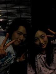 布施直道 公式ブログ/ソーレなんです☆ 画像2