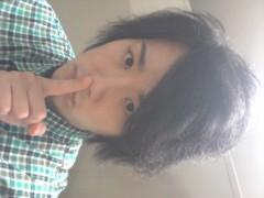 布施直道 公式ブログ/おっと?!! 画像1