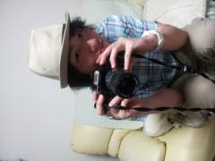 布施直道 公式ブログ/お待たせ☆ 画像1