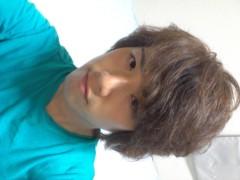 布施直道 公式ブログ/おやすみ☆ 画像1