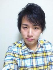 布施直道 公式ブログ/祝!blog開始☆ 画像1