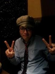 布施直道 公式ブログ/だから前向けるんです☆ 画像1
