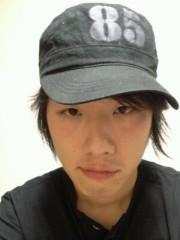 布施直道 公式ブログ/4月最後☆ 画像1