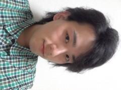 布施直道 公式ブログ/有意義な時間を☆ 画像1